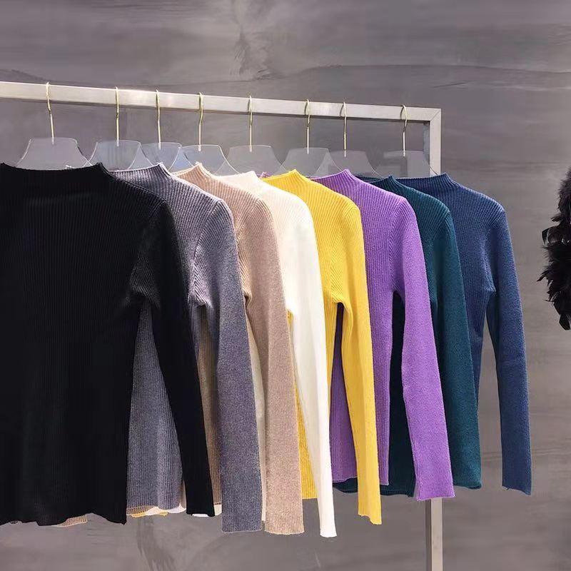 半高领毛衣针织打底衫22.jpg