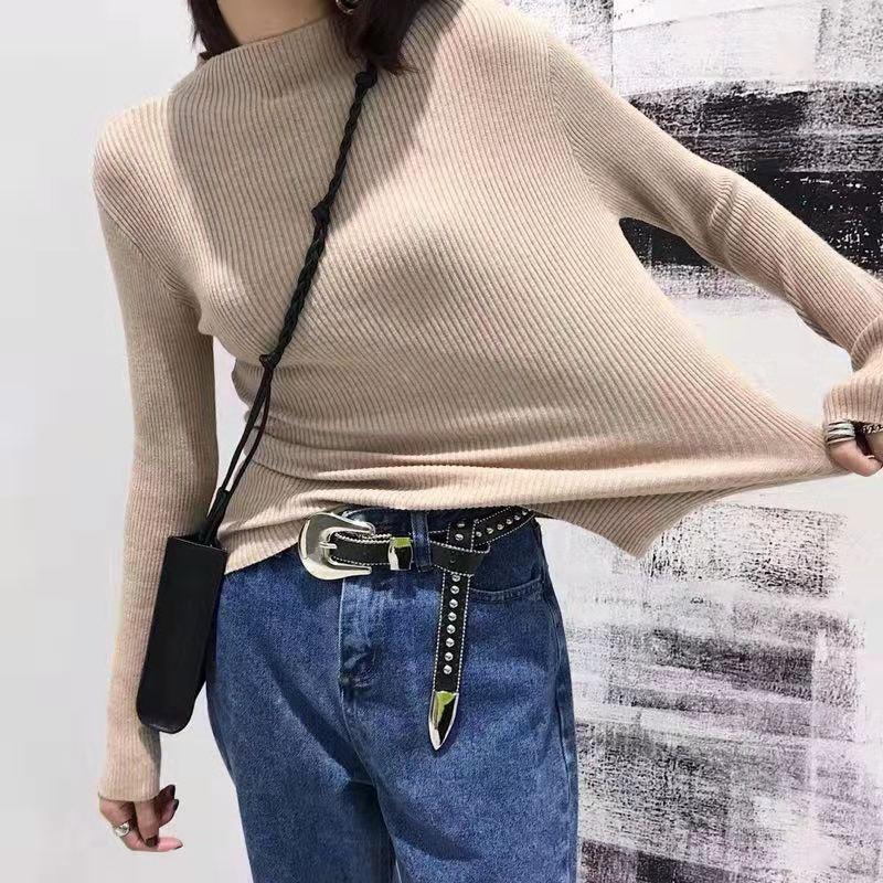 半高领毛衣针织打底衫29-2.jpg