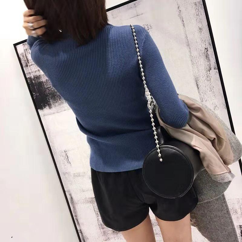 半高领毛衣针织打底衫29-1.jpg