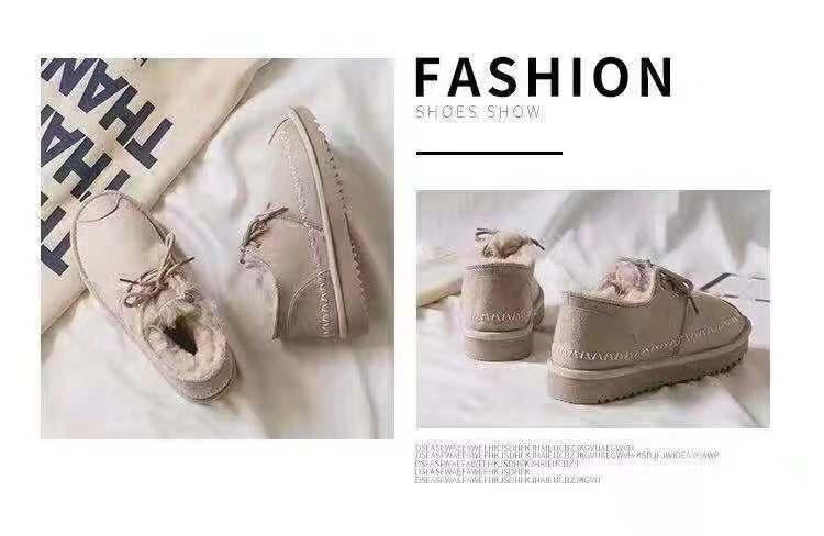 加绒棉鞋38.jpg