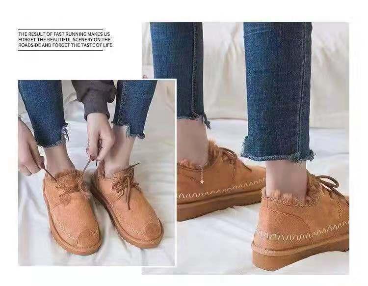 加绒棉鞋34.jpg