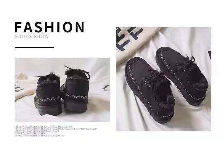 加绒棉鞋36.jpg