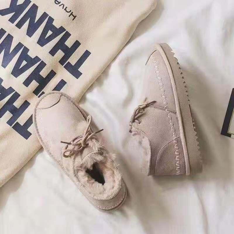 加绒棉鞋31.jpg