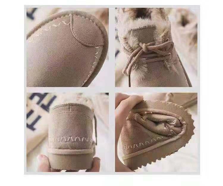 加绒棉鞋40-4.jpg