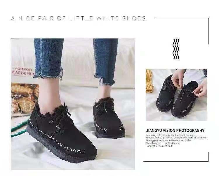 加绒棉鞋40.jpg