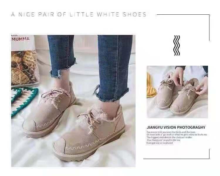加绒棉鞋35.jpg