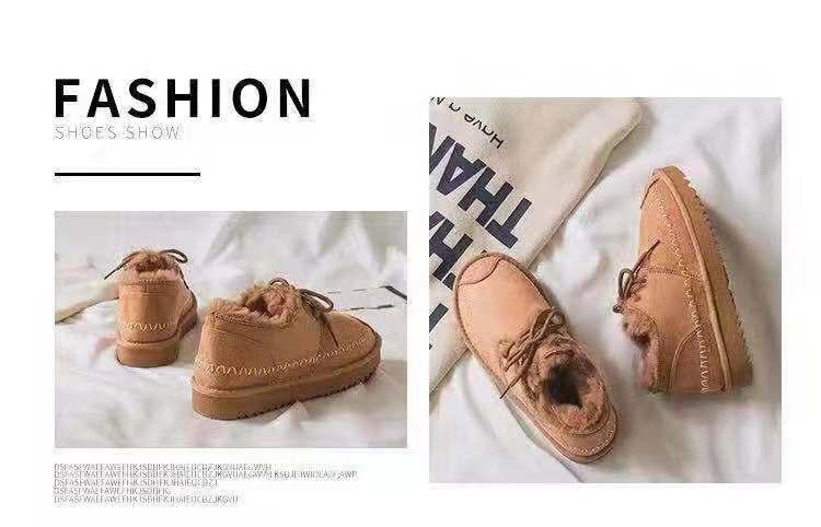 加绒棉鞋40-1.jpg