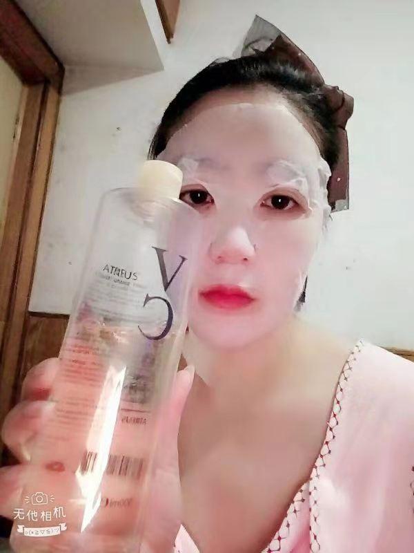 嗨团团品泰国VC爽肤水92.jpg