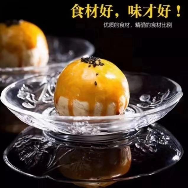 桂小萌蛋黄酥12.jpg
