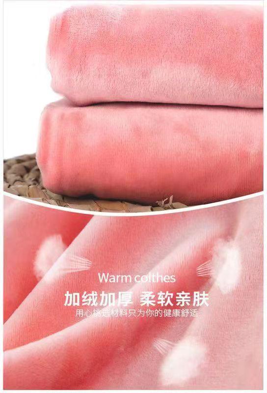 嗨团女神保暖套装49.jpg