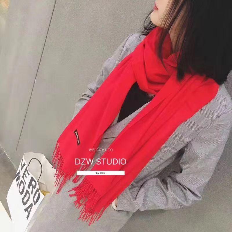 羊绒围巾15.jpg