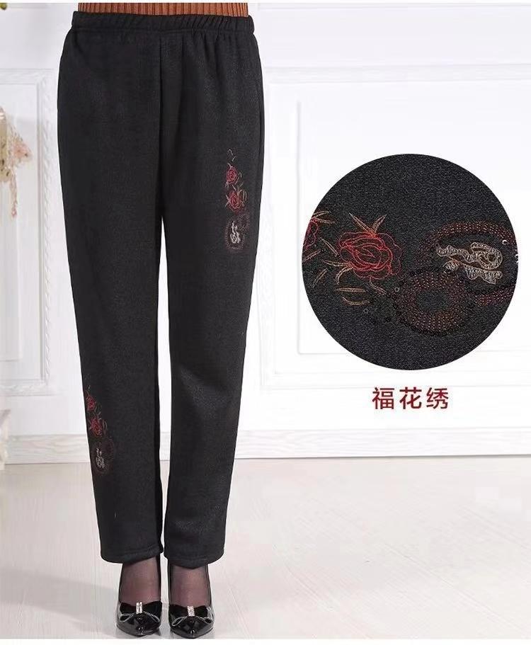 绣花直筒妈妈裤75.jpg