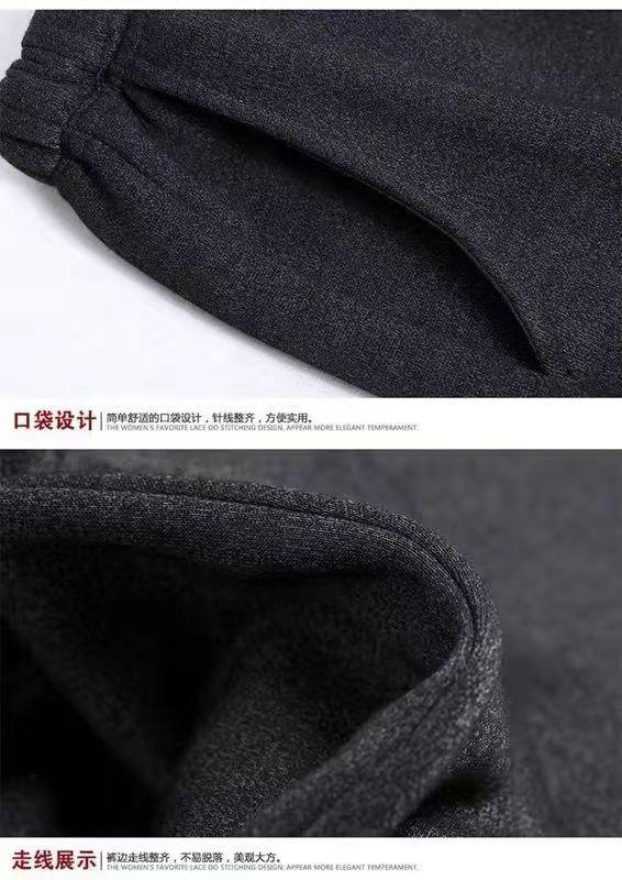 绣花直筒妈妈裤80-1.jpg