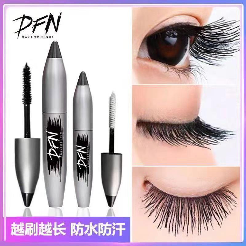 泰国DFN4D睫毛膏62.jpg