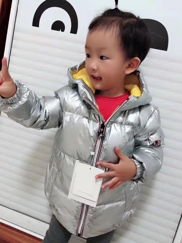 嗨团儿童银色羽绒服68.jpg