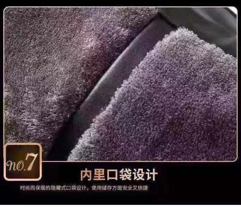 嗨团大红鹰皮衣34.jpg