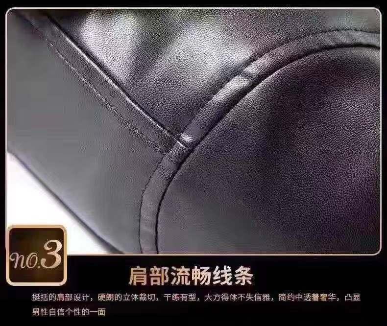 嗨团大红鹰皮衣35.jpg