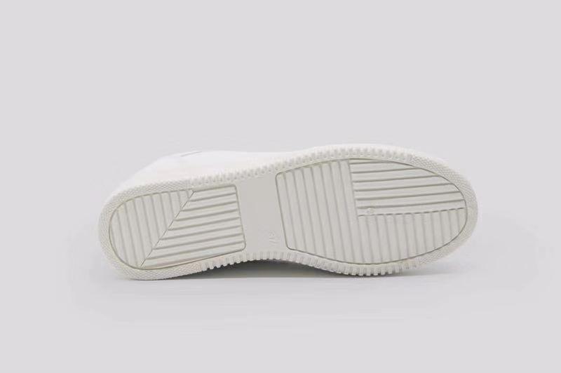 嗨团加绒小白鞋43.jpg