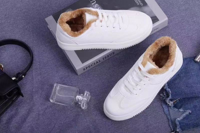 嗨团加绒小白鞋42.jpg