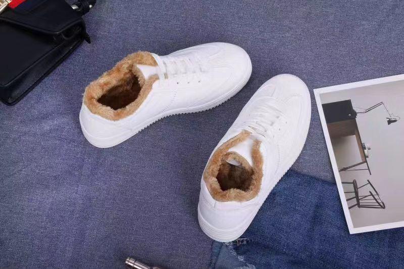 嗨团加绒小白鞋41.jpg