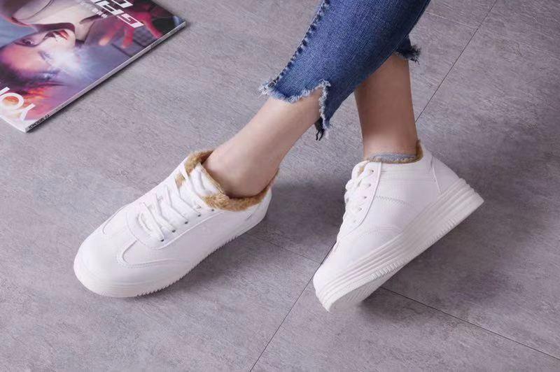 嗨团加绒小白鞋47.jpg