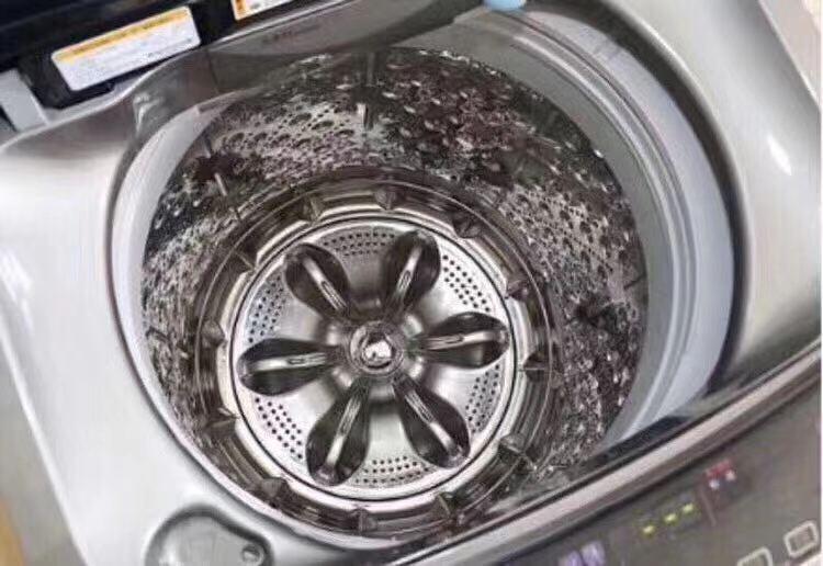 嗨团萌族洗衣机槽清洗剂55.jpg