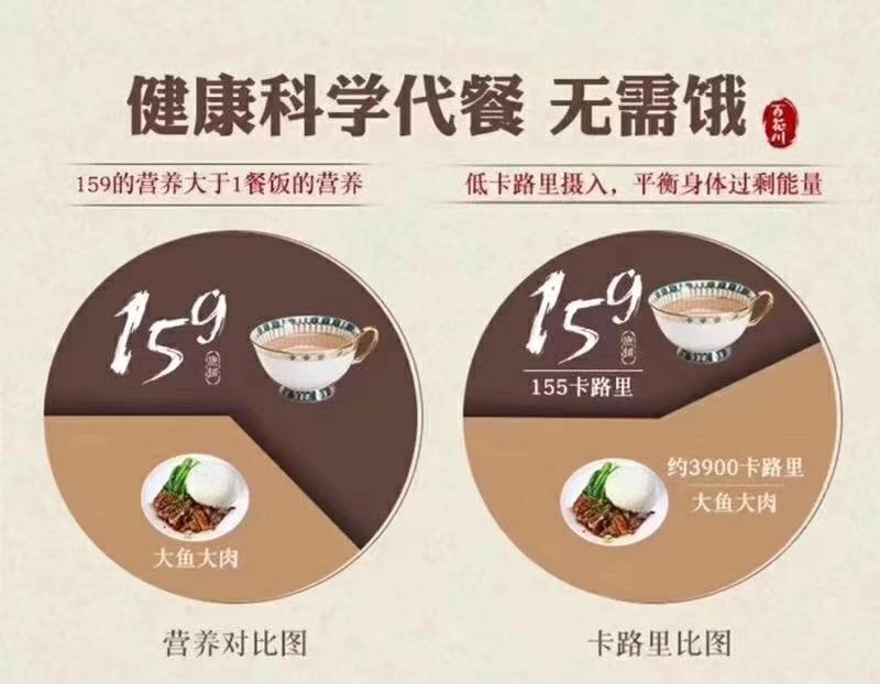 嗨团仁和159全素食代餐粉 50.jpg