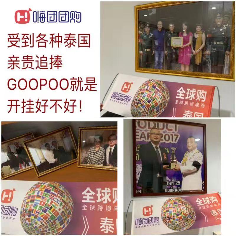 嗨团GOOPOO泰国天然乳胶枕25.jpg