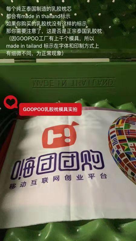 嗨团GOOPOO泰国天然乳胶枕23.jpg