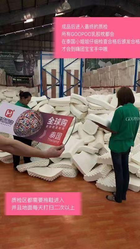 嗨团GOOPOO泰国天然乳胶枕26.jpg