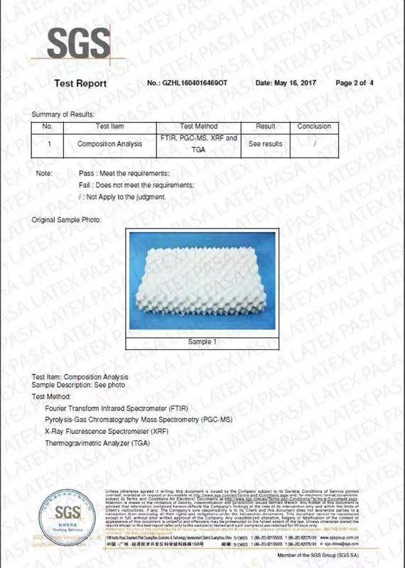 嗨团GOOPOO泰国天然乳胶枕30.jpg