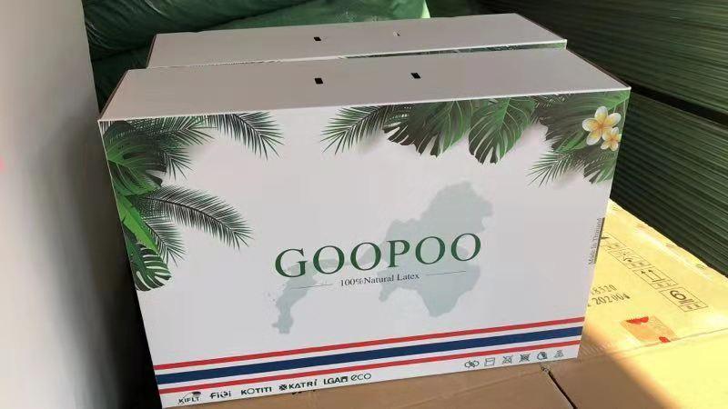 嗨团GOOPOO泰国天然乳胶枕30-12.jpg