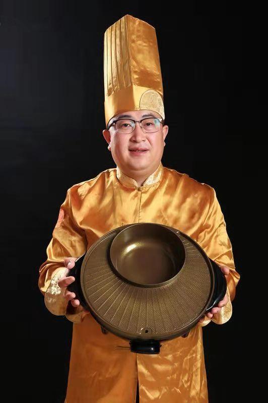 嗨团班尼太太黄金锅30-2.jpg
