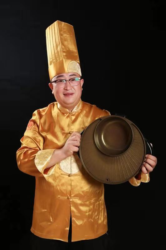 嗨团班尼太太黄金锅30-1.jpg