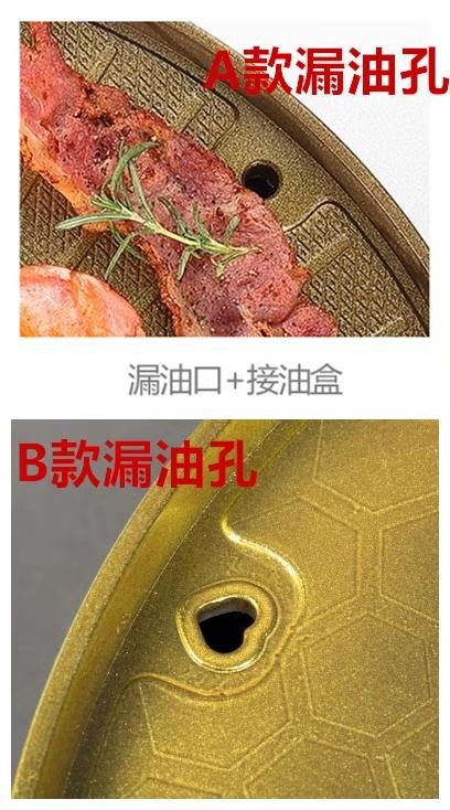 嗨团班尼太太黄金锅30-6.jpg