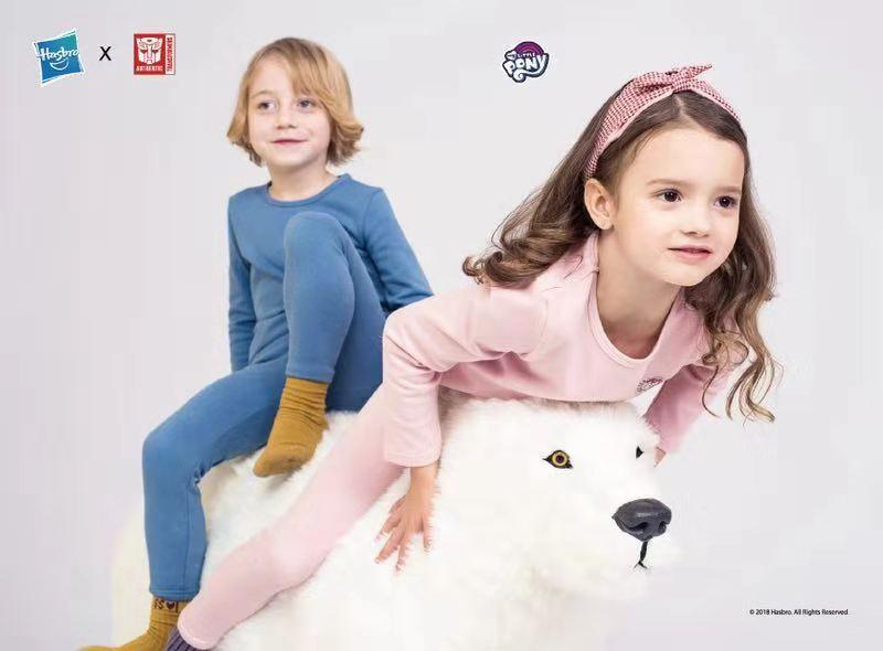 嗨团妖精可可儿童保暖套装40-5.jpg