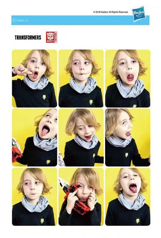 嗨团妖精可可儿童保暖套装40-2.jpg