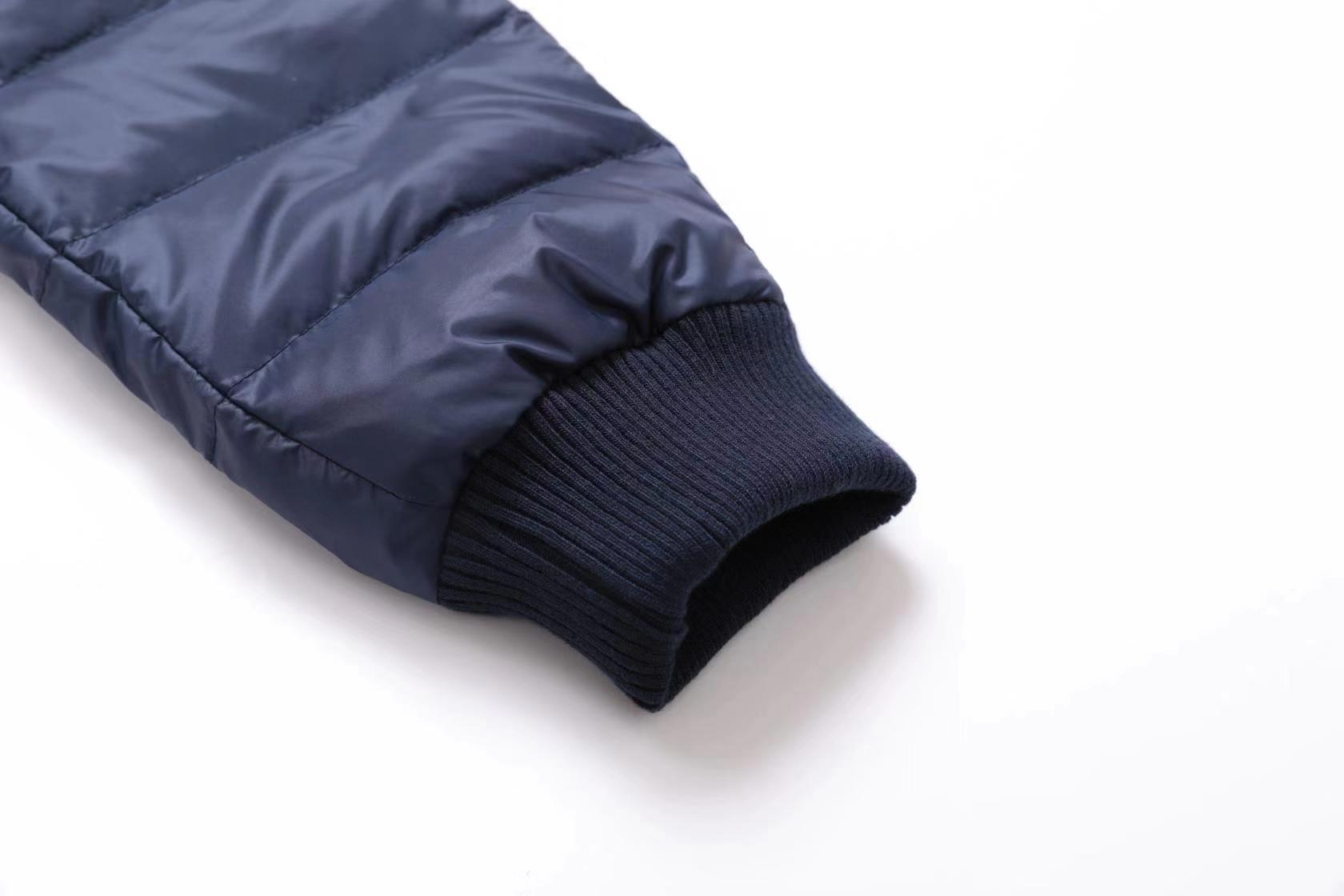 嗨团儿童羽绒裤55.jpg