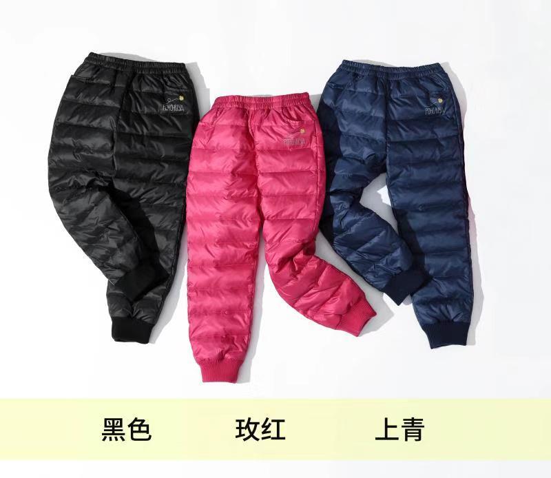 嗨团儿童羽绒裤60.jpg