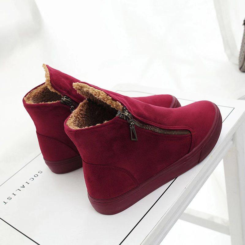 嗨团保暖棉靴81.jpg