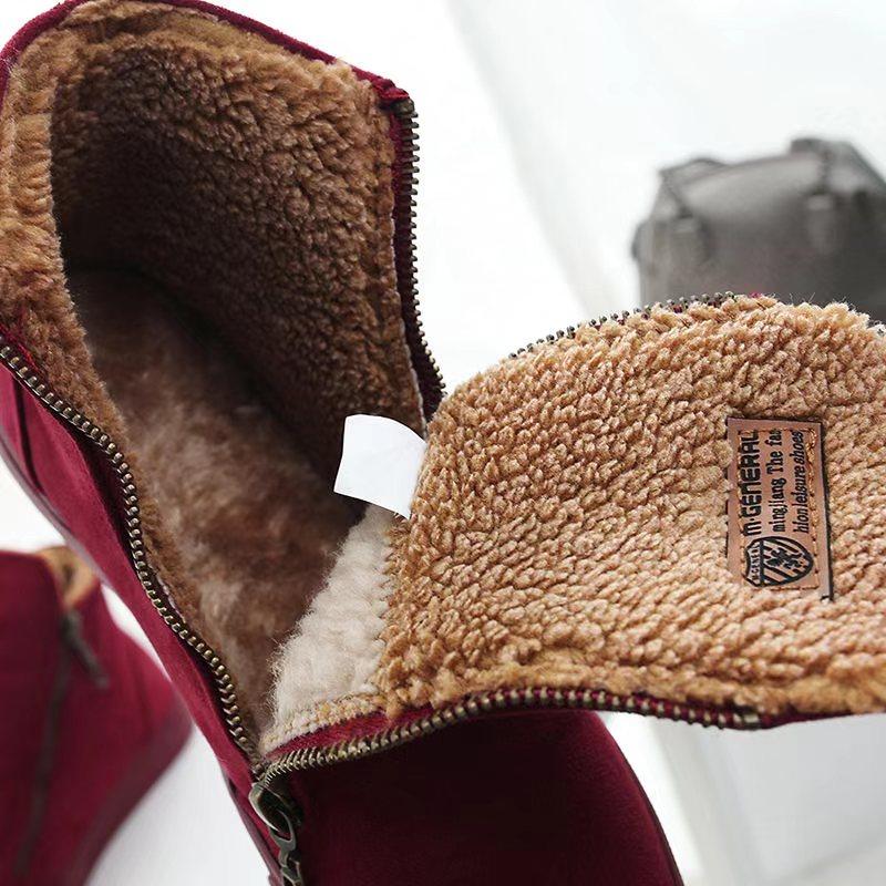 嗨团保暖棉靴82.jpg