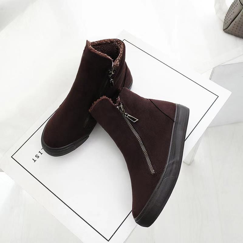 嗨团保暖棉靴84.jpg