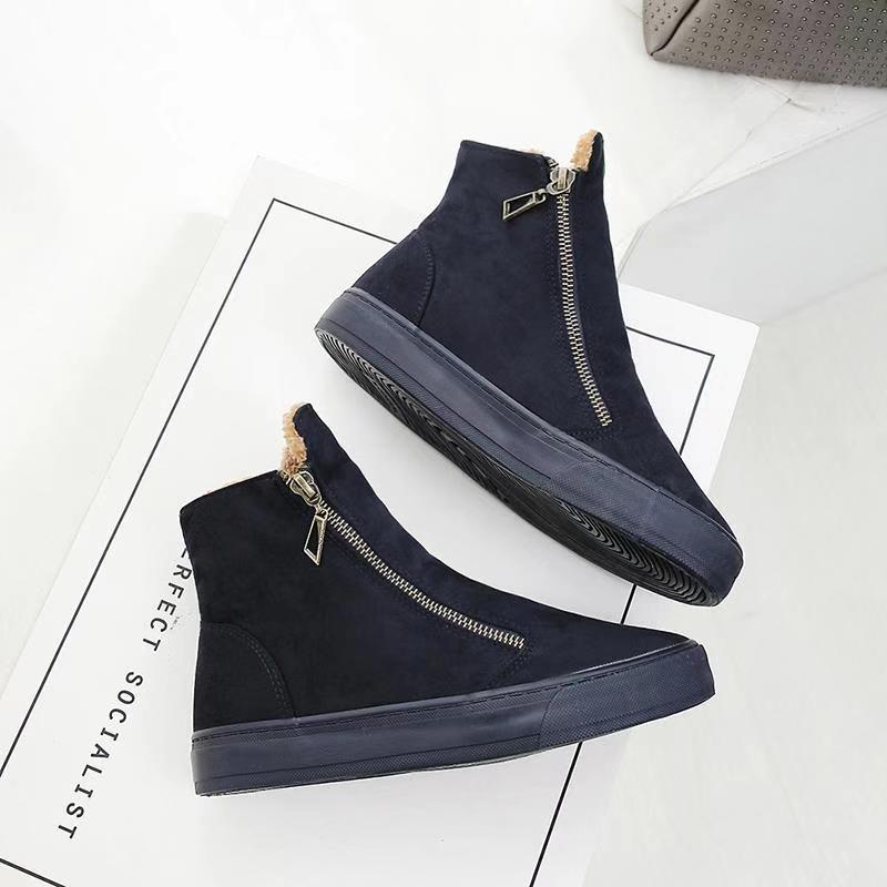 嗨团保暖棉靴86.jpg