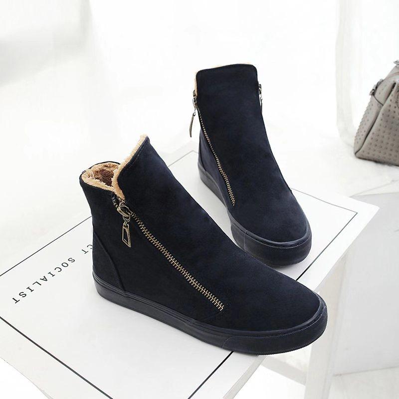 嗨团保暖棉靴85.jpg