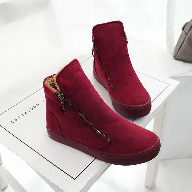 嗨团保暖棉靴90-1.jpg