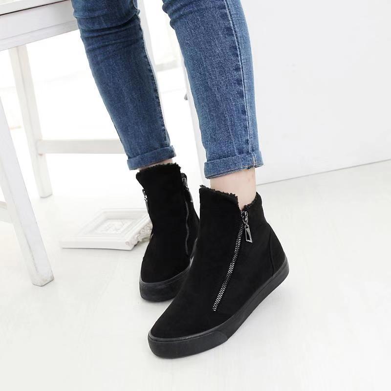 嗨团保暖棉靴88.jpg