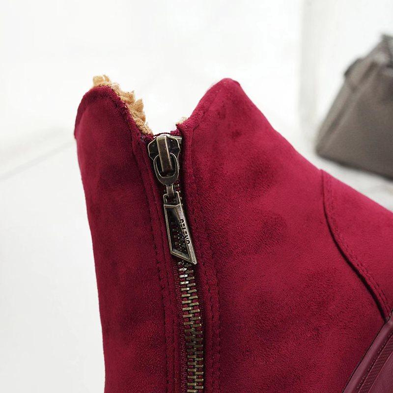 嗨团保暖棉靴83.jpg