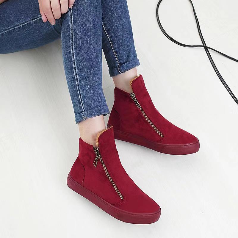 嗨团保暖棉靴90.jpg