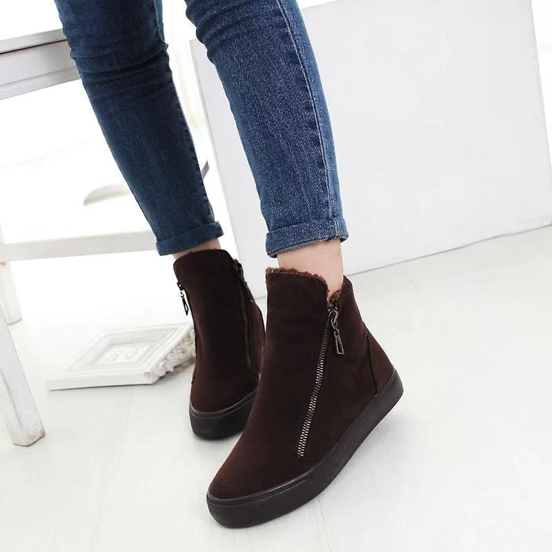嗨团保暖棉靴89.jpg