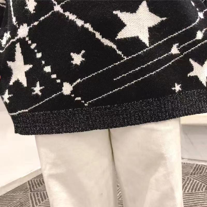 嗨团星空毛衣针织衫74.jpg